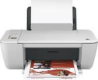 Многофункциональное устройство HP Deskjet Ink Advantage 2545 ,