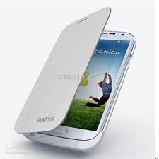 Чехол аккумулятор Samsung Galaxy S3 GT-I9300