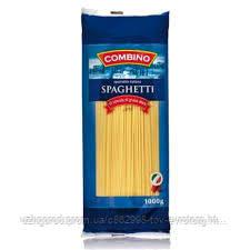 """Спагетти """"Combino"""" originale italiano 1 кг."""