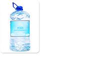 Дестилированная вода для АКБ