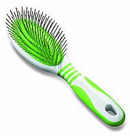 Щетка Andis Pet Medium Pin Brush