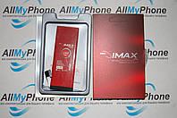 Аккумуляторная батарея для мобильного телефона Apple iPhone 5 iMax