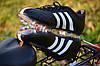 Бутсы Adidas adipure 11pro /m21372  с Германии/ 30,5 cм стелька