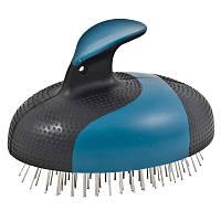Щетка Wahl Pin brush