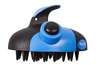 Щетка-помпа Wahl Palm Shampoo Brush