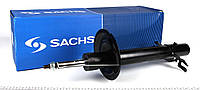 Амортизатор передний Boxer +Ducato 2006- (1.1-1.5t) - Sachs - Германия