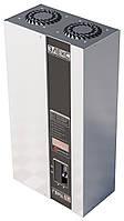 Стабилизатор напряжения тиристорный однофазный ЭЛЕКС ГЕРЦ М 36-1/40(9кВт) v2.0
