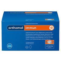 Ортомол Иммун - таблетки + капсулы (30 дней)  Orthomol Immun
