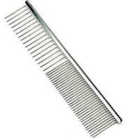 Расческа Andis 7-1/2 Steel Comb 19 см
