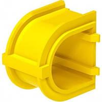 Соединительный элемент для монтажных коробок