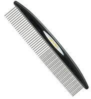 Расческа для животных Andis Premium 7,5 Steel Comb