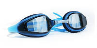 Окуляри для плавання Spurt WVN-1 AF