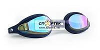Окуляри для плавання Spurt WVN-1 AF 05 mirror