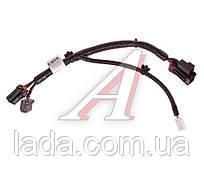 Проводка електропідсилювача керма Mando ( ЭУР ) ВАЗ 1117, ВАЗ 1118, ВАЗ 1119 Калина