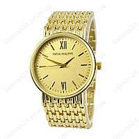 Женские наручные часы Patek Philippe