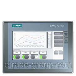 Ремонт панелі оператора 6AV2123-2JB03-0AX0