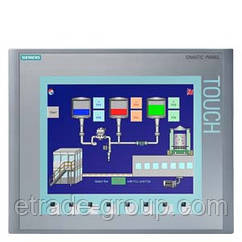 Ремонт панелі оператора 6AV6647-0AK11-3AX0
