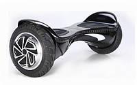 Гироскутер G-Board Sport 8 гироборд