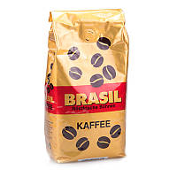 Кофе в зернах Alvorada Brasil 500гр. (Австрия)