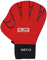 Рукавиці для аквафітнесу BECO 9635 р. M