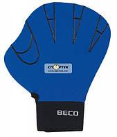 Рукавиці для аквафітнесу BECO 9635 р. L