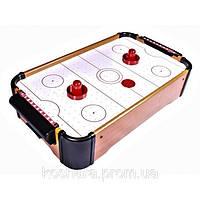 Настольный хоккей 56х30,5 см
