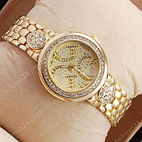 Женские наручные часы Guess