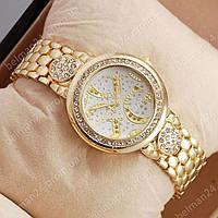 Женские наручные часы Guess GE-1110