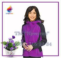 Флисовые кофты с капюшоном с вашим логотипом (заказ от 50 шт.), фото 1