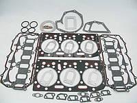 Комплект прокладок двигателя DAF XF 95, CF 85 (до 0Е581145)