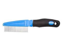 Расческа Wahl Grooming Comb