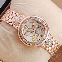 Женские наручные часы Guess GE-1114