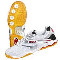 Кроссовки для настольного тенниса Joola B-Swift