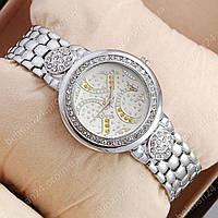 Женские наручные часы Guess GE-1112