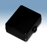 Корпус KM90 для радиоэлектроники 58х50х26, фото 1