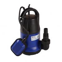 Дренажный насос из пластика Kenle NEK  (1.1 кВт) 1100 Вт