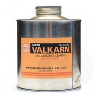Клей для камер Valkarn 1000cc