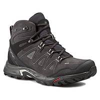 Мужские зимние ботинки Salomon Eskape Mid LTR GORE-TEX