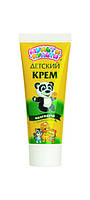Крем детский Мульти-Пульти календула 75 ml.