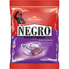 Леденцы Negro Смородина 79г Негро