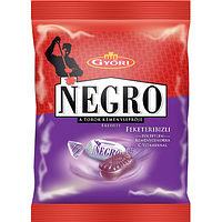 Леденцы Negro Смородина 79г Негро, фото 1