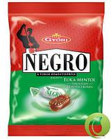 Леденцы Negro Euka Mentol 79г Евкалипт Ментол, фото 1