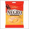 Леденцы Negro Mez 79г Негро мед