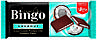 Шоколад молочный Bingo кокос 90 г
