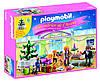Конструктор Playmobil 5496 Адвент-календарь Рождество