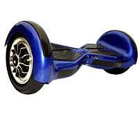Гироскутер G-Board Lambo 10 гироборд