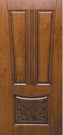 Входные двери R3 Patina серия Элит Vinorit тм Портала