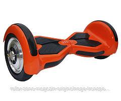 Гироскутер G-Board Lambo 10 гироборд  Оранж