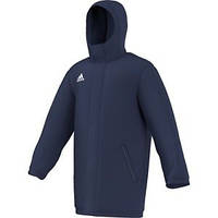 Куртка Adidas COREF STD JKT S22294