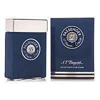 S.T. Dupont Passenger Cruise Pour Homme 30ml